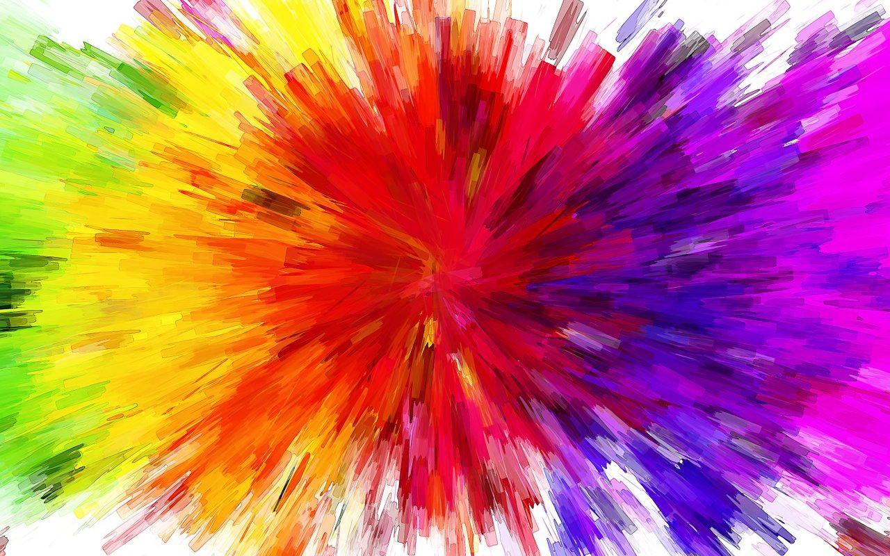 O que é e qual é a importância da psicologia das cores no marketing digital?