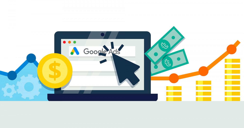Quais as vantagens de anunciar no Google Ads?