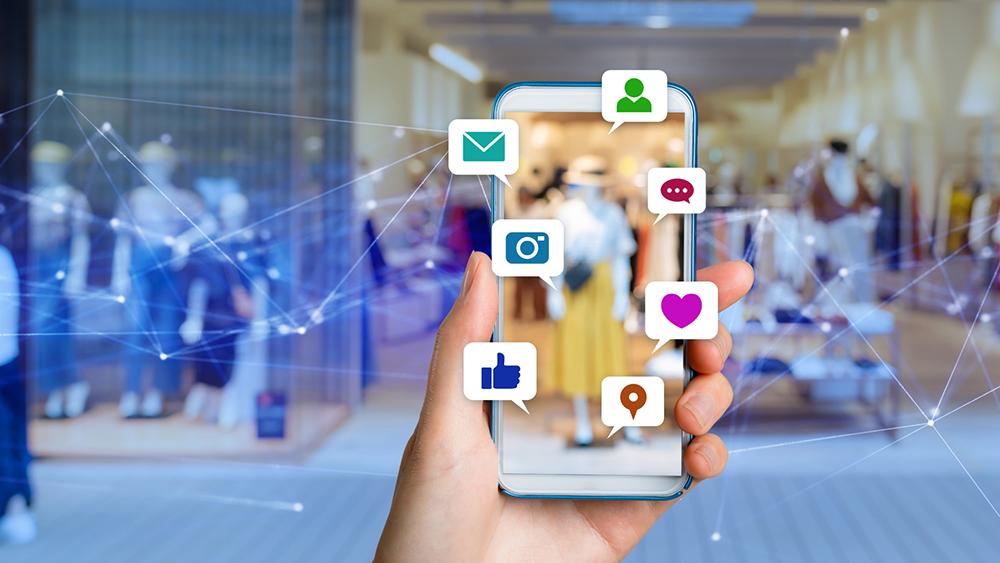 Engajamento nas redes sociais. Saiba o que é e qual a sua importância