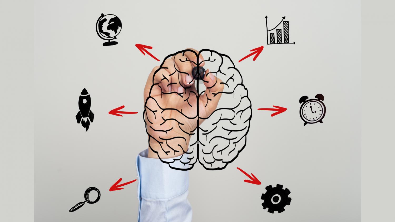 Como usar os gatilhos mentais no marketing digital