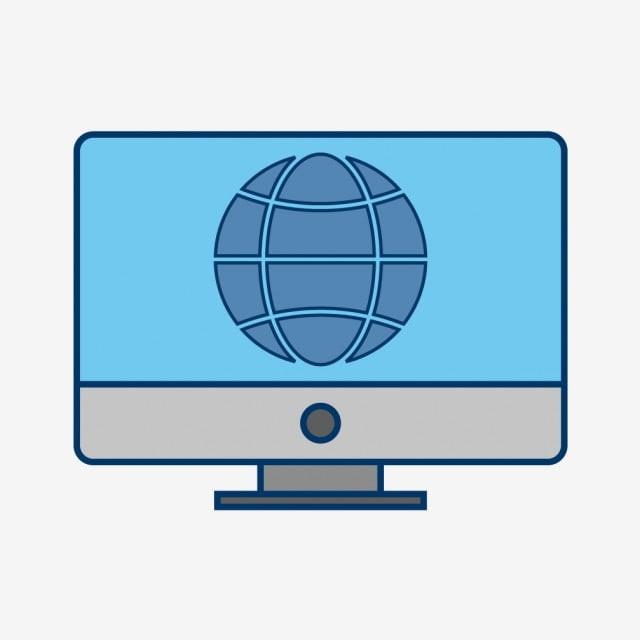 Como fazer uma boa Landing Page?