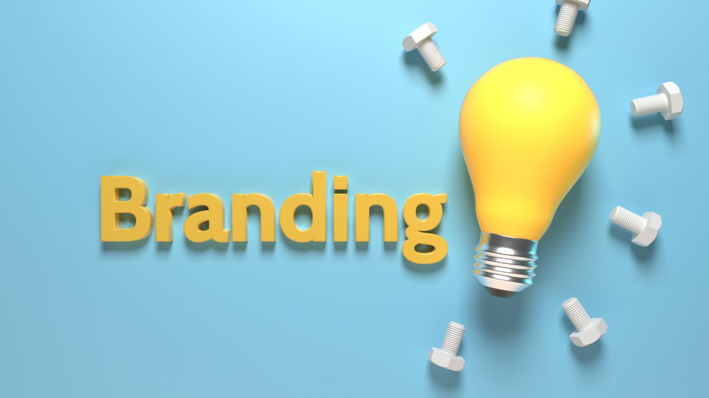 O que é a estratégia de Branding e quais as suas principais vantagens