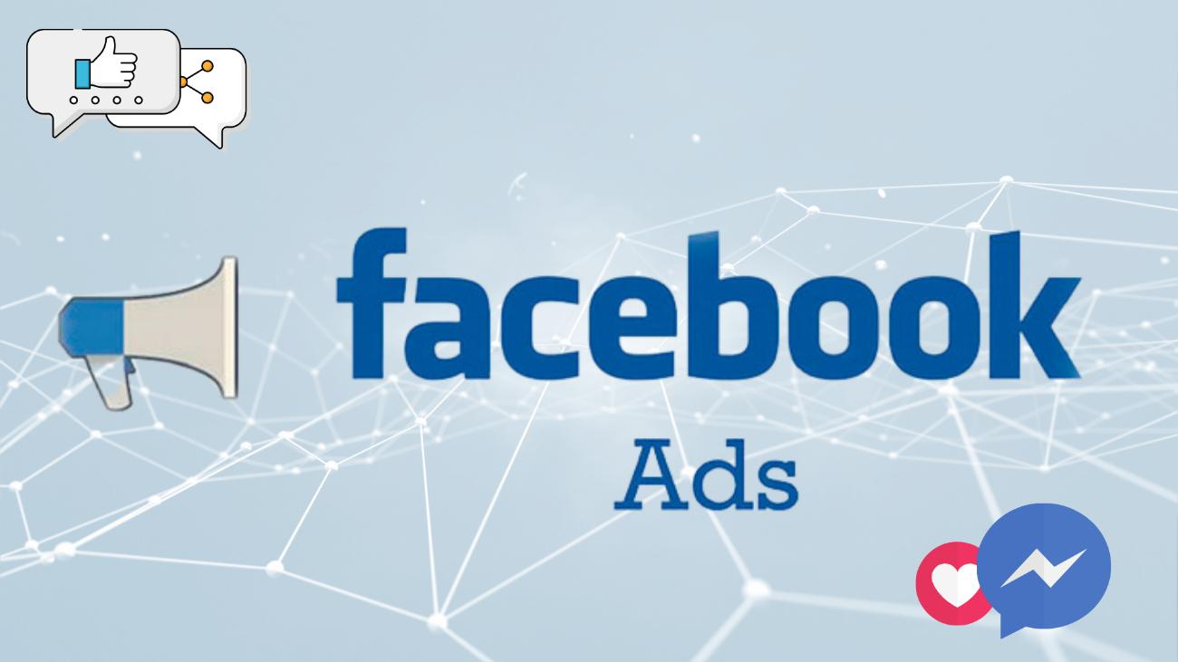 Quais as vantagens de anunciar no Facebook Ads?