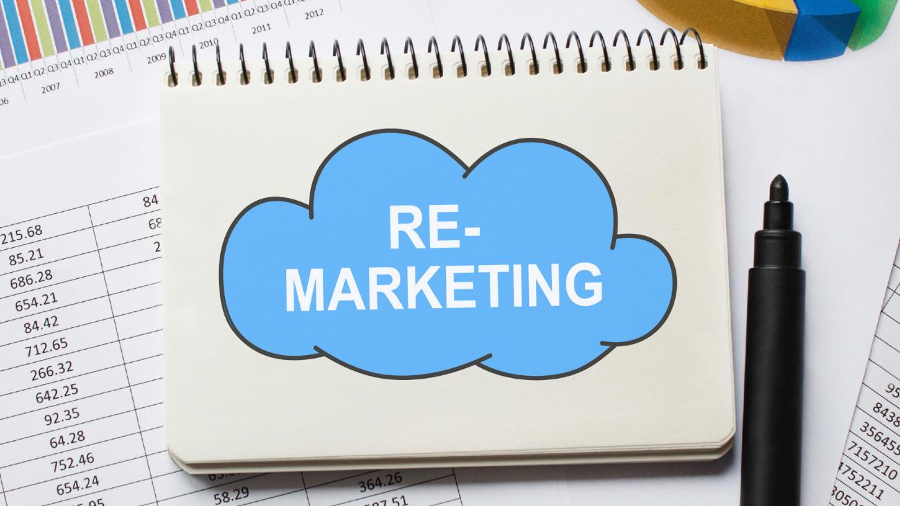 O que é a estratégia de Remarketing e quais as suas vantagens?