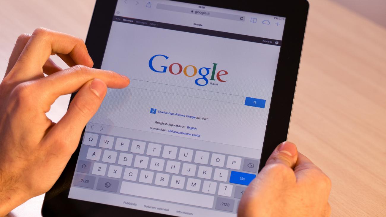 Google Ads: O que é preciso para anunciar na plataforma?